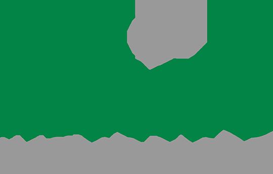 Ing + McKee Insurance