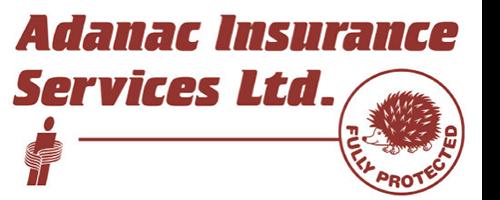 Adanac Insurance