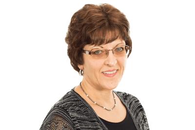Darlene Katona