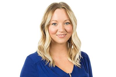 Jenna Edinga