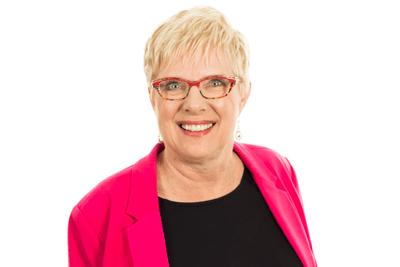 Lynne Balla