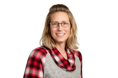 Beth Johnston