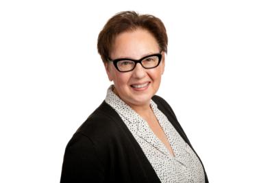 Ellen Goruk