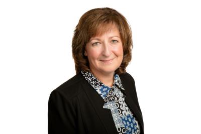Jeanette Laidler