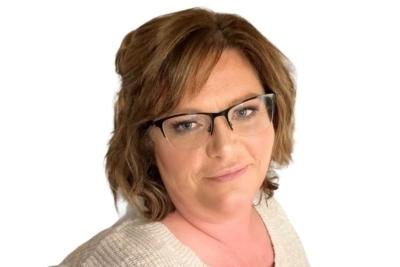 Pamela Koenig